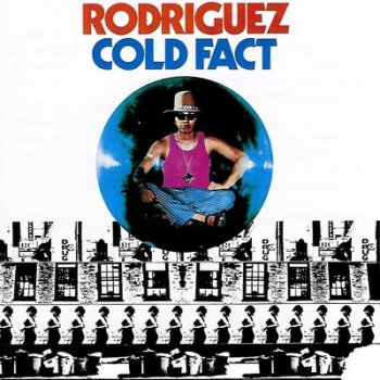 Rodriguez_cold_factBIG[1]